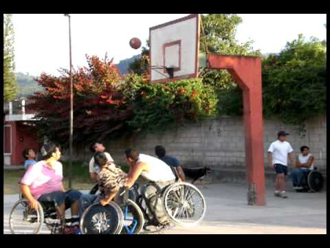 Guatemala Service Partnership - Capella Scholarship Opportunity