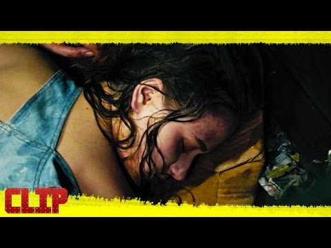 Trailer do filme Obsesión de Venganza