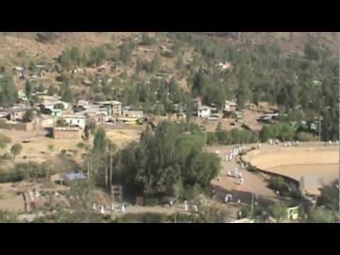 Ethiopia-Axum.mov