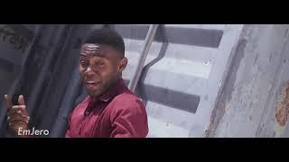 HD Entertainment - Ndimalizeni (Official Video) ft Wikise, Expino, Tripo B, Mjero, BQ & Zexus