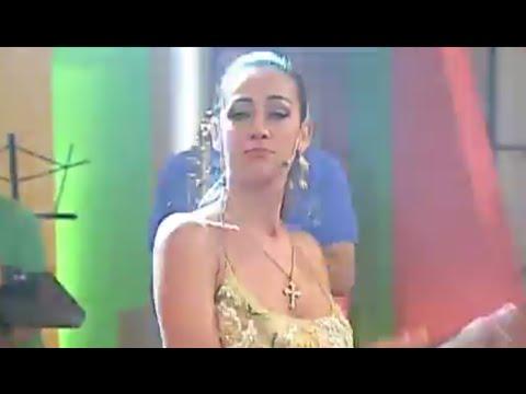 Tempranito - Programa del 18 Junio del 2006