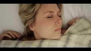 AVICII (Tim Bergling ): Wake Me Up (con testo in italiano) - HQ