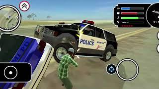 City Gungster Simulator- #1  - Best GamePlay 2018 FHD by