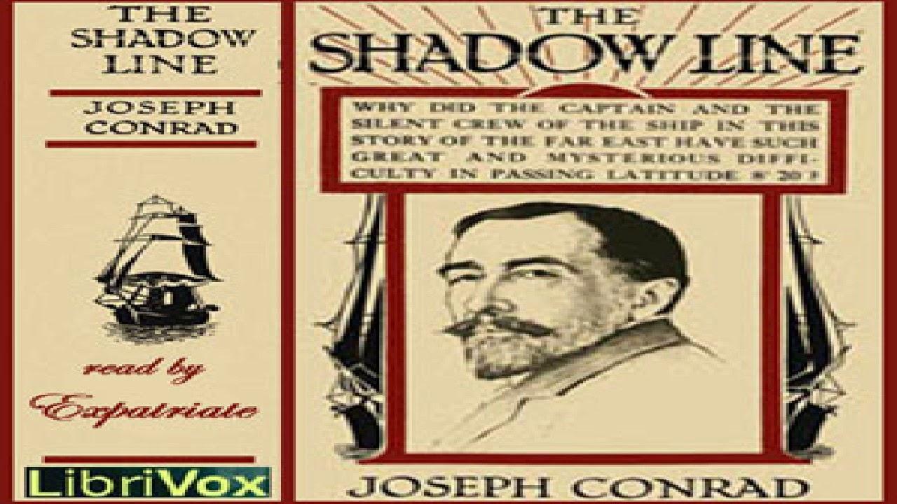 Joseph conrad an innovator in british literature