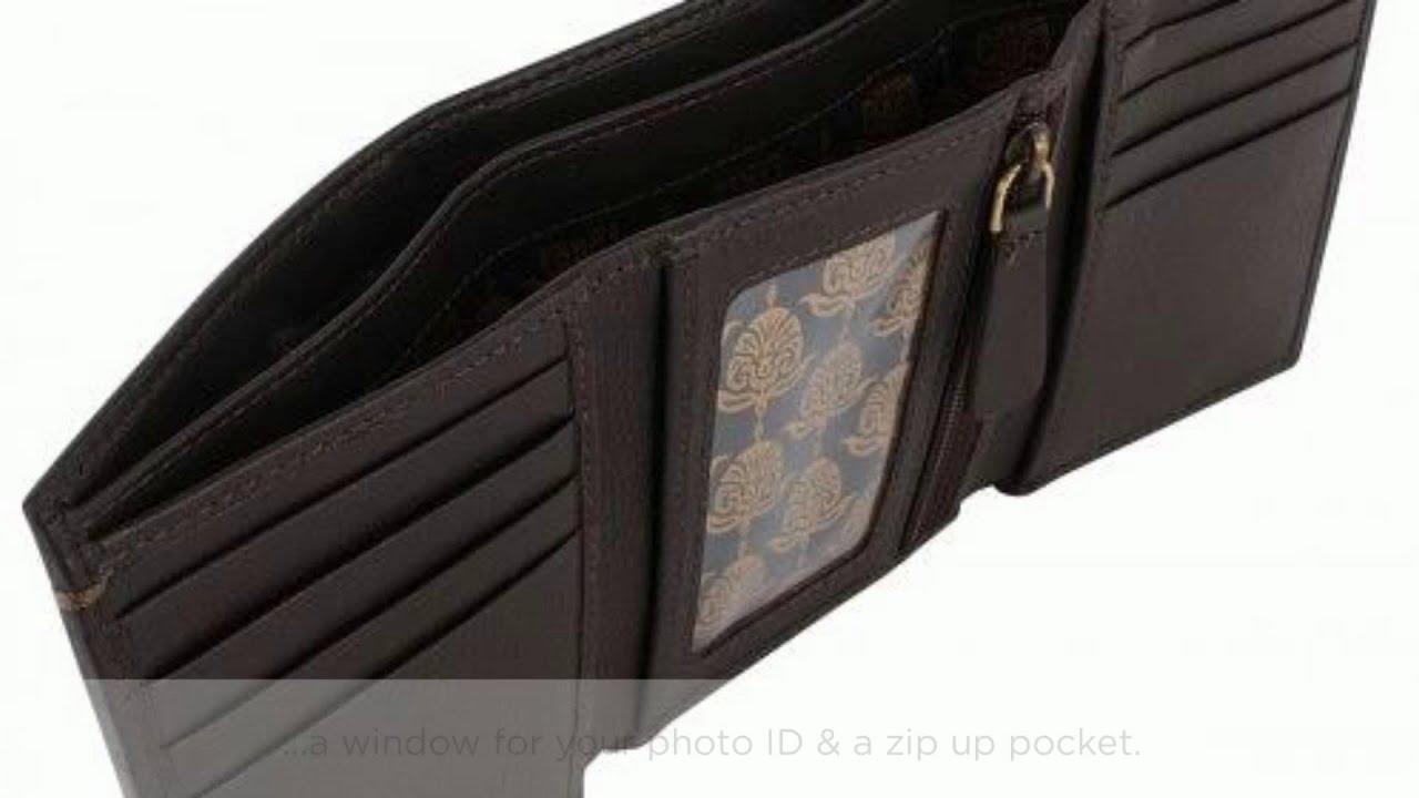 Ted Baker Jonnys Leather Cardholder Fake Online Buy Cheap 2018 Newest PTV0Z5fmd