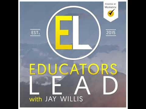 136: Tim Elmore | When Students Take Ownership Of Their Own Learning, They Are Incentivized To...