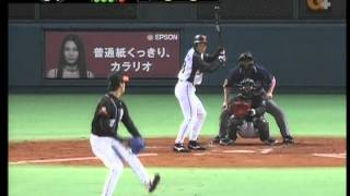 2003 新垣渚 3