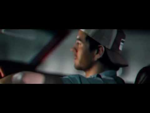 Pitbull ft Enrique Iglesias  Tchu Tchu Tcha (Official Video 2013)   HD