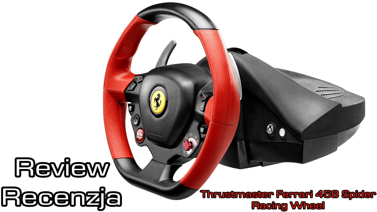 Image Result For Ferrari Spider Racing Wheel