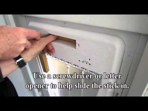 Ac Power For Your Petsmart Petsafe Dog Door Youtube
