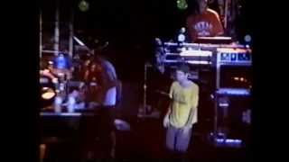 Beastie Boys LIVE - Posse in Effect (Miami 1992)