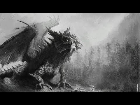 Крутые короткометражки   РАККА Фантастика, Ужасы,супер