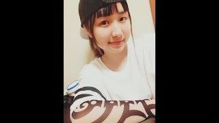 Người đến từ Triều Châu - cover Huýt sáo gái xinh #gril