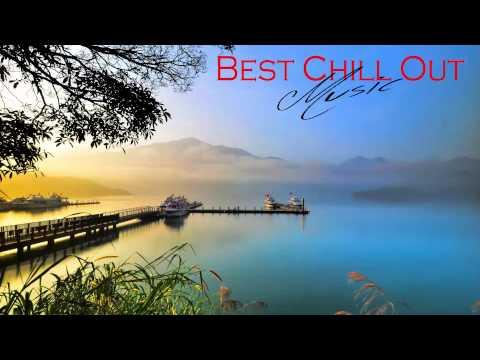 Chillout Lounge Balearic Mix - Balearic Sunrise