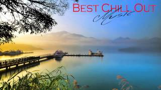 Chillout Lounge Balearic Mix - Balearic Sunrise