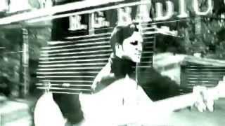 The Urge - Let Me Get Together 1991 demo
