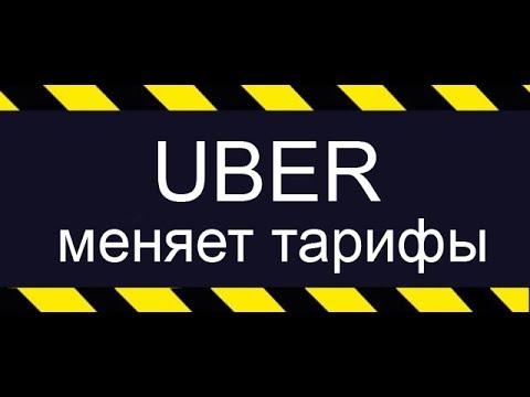 Вакансия Автозаправщик (ежедневный расчет) в Москве м