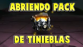 Epico Fuego Y Tiniebla - 24H News