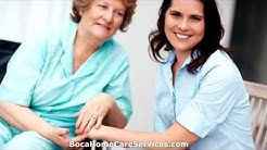 Senior Home Care for Pompano Beach 561-989-0611