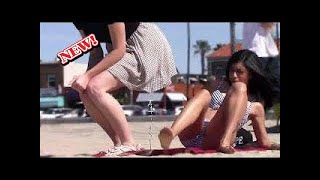 Ⓗ Try not to Laugh | The Ultimate Girls Fail Compilation | Funny Girl Fails Compilation 2020