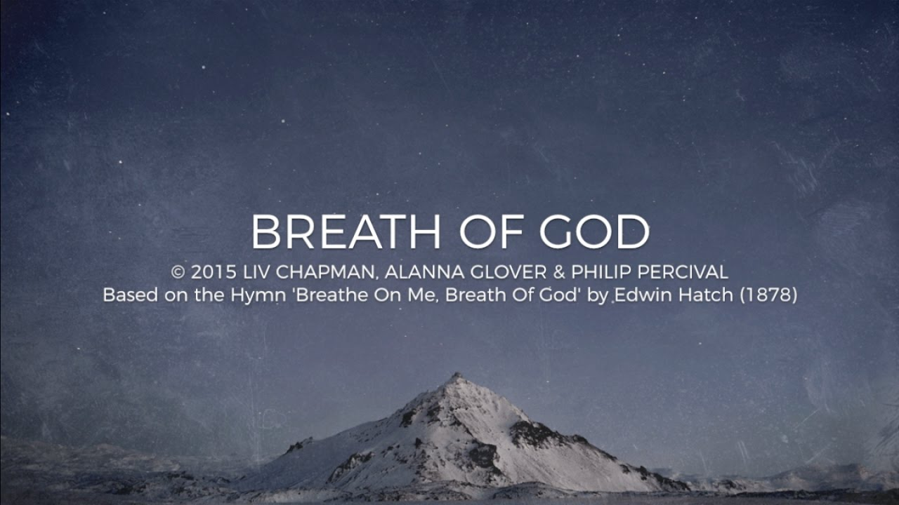 Gods Breath4