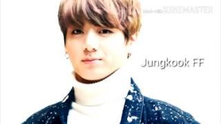 Video [BTS FF] Jungkook ff REVENGE - Ep.01 download MP3, 3GP, MP4, WEBM, AVI, FLV November 2017