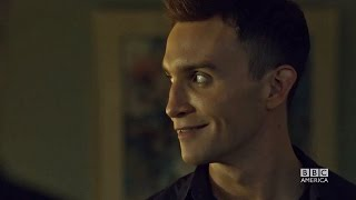 Orphan Black Episode 2 Trailer - Castor Comes Out to Play