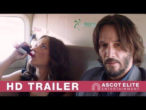 Destination Wedding I Trailer Deutsch