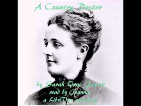 A Country Doctor (FULL Audiobook)