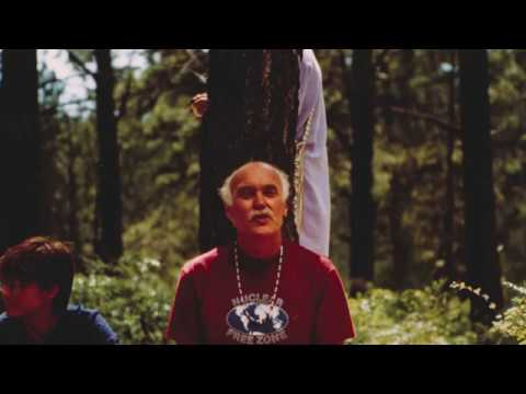Social Action - Ram Dass Full Lecture 1980