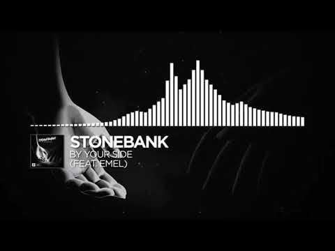 Stonebank - By Your Side  [ft. EMEL] {1 HOUR} [Monstercat Release]