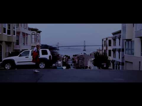 Wattpad trailer: Ty můžeš, já musím