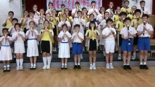 HNYP (  牧童笛表演:Eine Kleine Nach