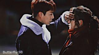 Kore Klip/ Hayat Belirtisi ( Radio Romance)