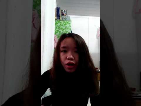 Id 25139 Tạ Hồng Ngọc