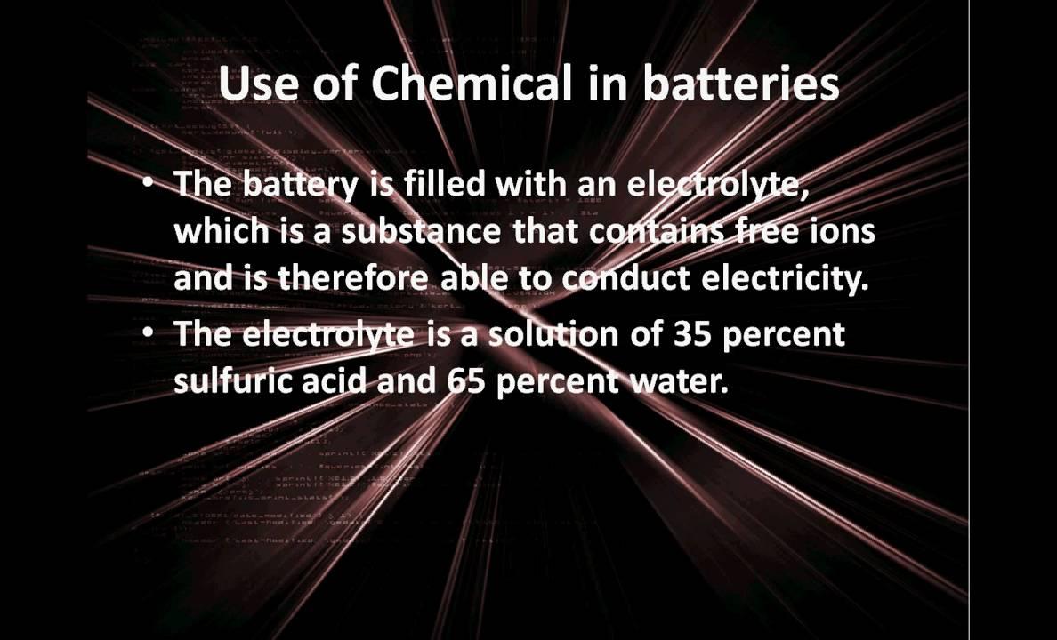 Sulphuric Acid - Study Material for IIT JEE   askIITians