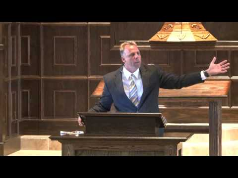 Messianic Judaism 101: The Joy of Shabbat - 2/18/2012