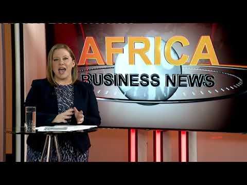 Africa Business News - 06 April 2018 (Part 1)