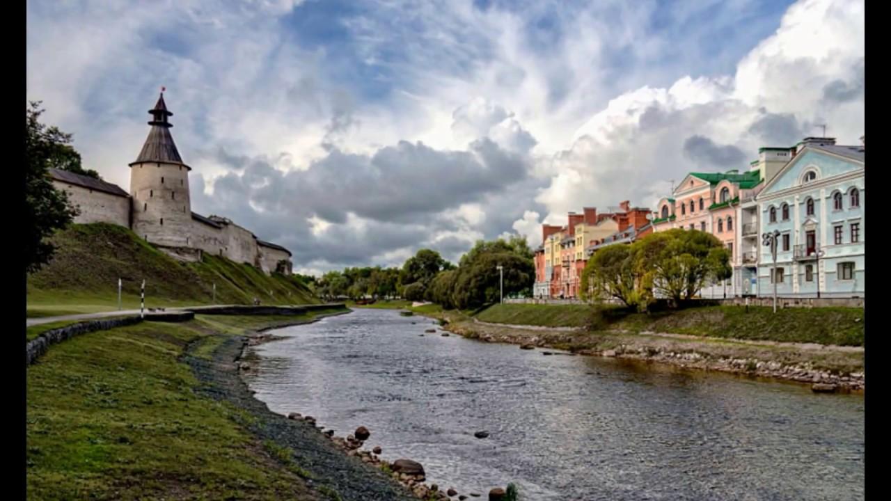 diapo78 paysages magnifiques de la belle russie wonderful russia youtube. Black Bedroom Furniture Sets. Home Design Ideas