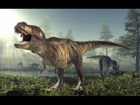 Cách tải mod công viên khủng long( có tiếng dễ hiểu)
