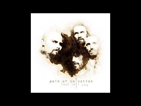 Pain of Salvation - Road Salt One (Full Album)