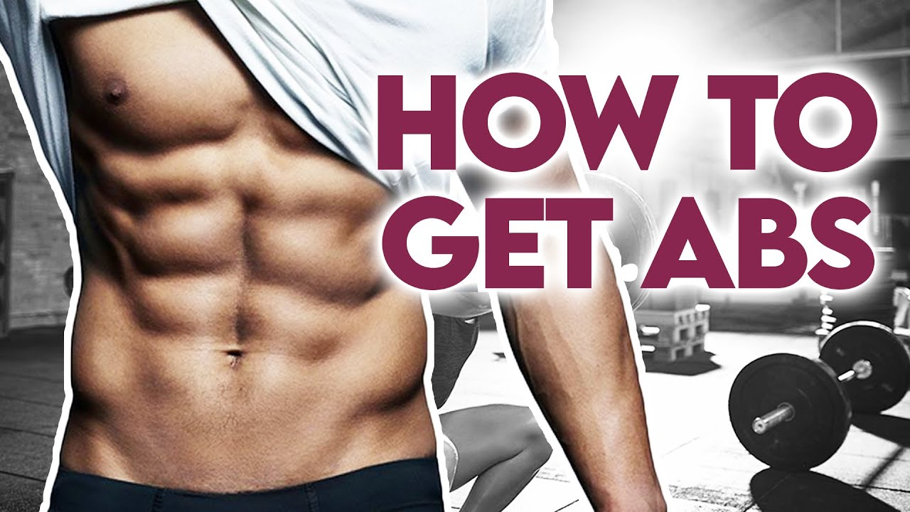 How to get a 6pac