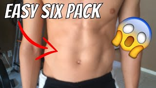 How To Get A Six Pack In 3 Minutes For A Kid(http://howtosbybros.com/ How To Get A Six Pack In 3 Minutes For A Kid, This is me showing you, WEBSITE! - http://howtosbybros.com/ This is the best 8 minute ..., 2015-08-02T00:00:08.000Z)