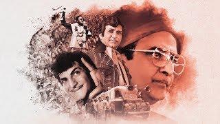 Telugutimes.net NTR Biopic Announcement - Directed By Krish Jagarlamudi