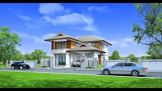 Villas for sale in Goa - Flats for sale in Goa | J and R Real Estate Agency | Goa India