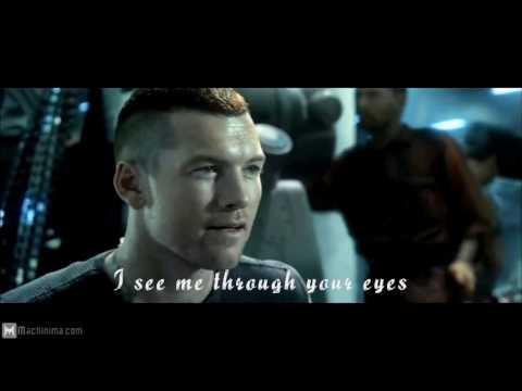 Leona Lewis - I See You (Music Video + Avatar)