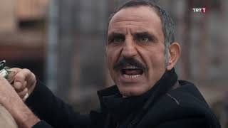 Payitaht Abdülhamid 65. Bölüm - Söğütlü Osman, Halil Halid'i vuracak mı?