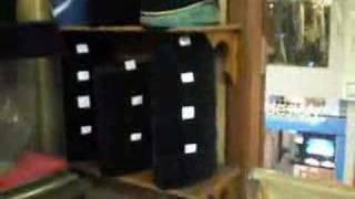 Songket Sutera Asli - Pure Silk Songket