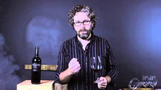 Best Wines Online: Cantele Salice Salentino Riserva 2009