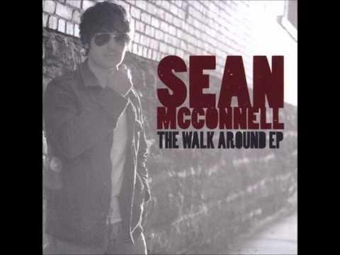 Sean McConnell- Say Say Say